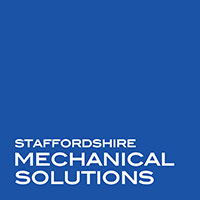 STAFFORDSHIRE MECHANICAL SOLUTIONS